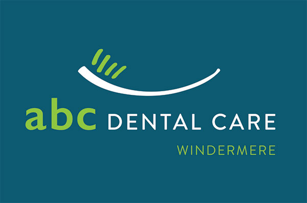 ABC Dental Care - Windermere