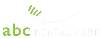 West Edmonton Dentist