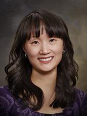 West Edmonton Dentist - dr. Lau